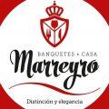 Casa Marreyro